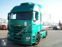 Tratores Iveco Stralis AS 440 S 46 TP