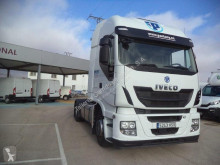 Tracteur Iveco Stralis AS 440 S 50 TP occasion