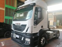 Tahač Iveco Ecostralis AS 440 S 46 Highway použitý