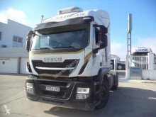 Tracteur Iveco Stralis AT 440 S 46 TP occasion