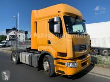 Cabeza tractora Renault Premium 430 dxi -Euro5 - Klima - Webasto usada
