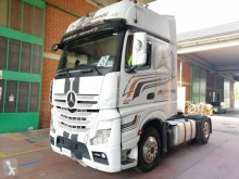 Trattore Mercedes Actros 1845