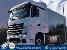 Trattore Mercedes Actros 1945 LS