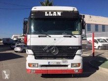 Trattore Mercedes Actros 1840 LS usato