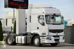 Trekker Renault PREMIUM 430 DXI /EURO 5 EEV / 03.2012 R /