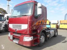 Tracteur produits dangereux / adr Renault Premium 410 DXI