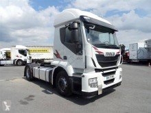 Tracteur occasion Iveco Stralis AT 460