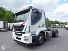 Tracteur Iveco Stralis AT 460