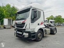 Tracteur Iveco Stralis AT 460 occasion