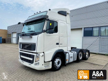 Tractor Volvo FH 500