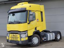 Tracteur Renault T460 Hydro / Leasing