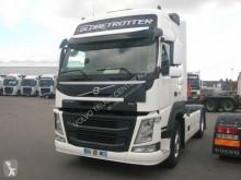 Traktor Volvo FM11 450 farlige materialer / ADR brugt