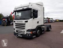 Tracteur Scania G 410