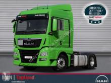 Tracteur produits dangereux / adr MAN TGX 18.460 4X2 BLS XLX, Standklima, LaneGuard,ADR
