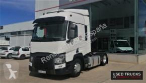 Tweedehands trekker Renault Trucks T