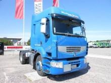 Trattore Prodotti pericolosi / adr usato Renault Premium 450