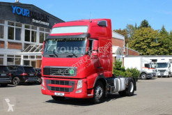 Tracteur Volvo FH 500 E5 Globetrotter XL/ADR/2 Tank/Kühlbox/ACC occasion
