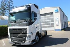 Cabeza tractora convoy excepcional Volvo FH 460 4x2 *X-Low, Mega,GlobetrotterXL,VEB+*