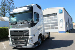 Volvo exceptional transport tractor unit FH 460 4x2 *X-Low, Mega,GlobetrotterXL,VEB+*