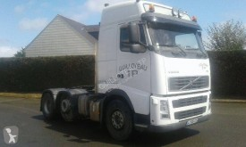Cap tractor Volvo FH13 480 transport special second-hand