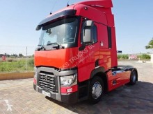 Tracteur occasion Renault Gamme T 480 T4X2 E6
