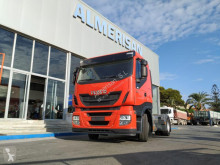 Tracteur Iveco Stralis AS 440 S 48 TP occasion