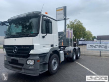 Tracteur Mercedes Actros 2644 occasion