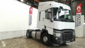 Used tractor unit Renault Gamme T 460 T4X2 E6