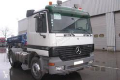 Tahač Mercedes Actros 2040