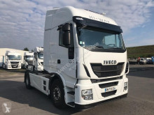 Tracteur Iveco Stralis Hi-Way AS440S48 TP E6 occasion
