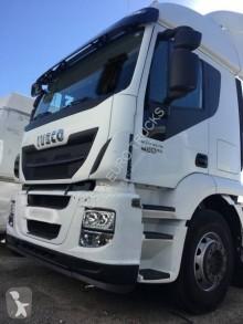 Iveco tractor unit Stralis