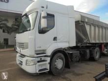Traktor Renault Premium 430 DXI