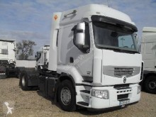 Тягач Renault Premium 450 DXI б/у