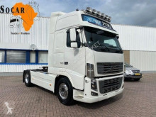 Tracteur Volvo FH16 700 neuf