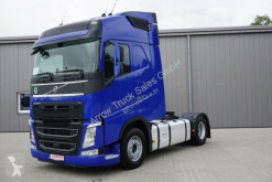 Tracteur Volvo FH460 -Hydraulik-Xenon-I p. cool-Navigation occasion