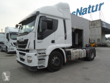 Tracteur occasion Iveco Stralis AT440S46TP Euro6 Intarder Klima ZV