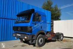 Tracteur occasion Mercedes Actros 1938