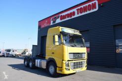 Traktor Volvo F16 600