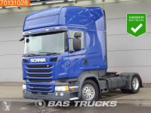 Traktor Scania R 410 brugt
