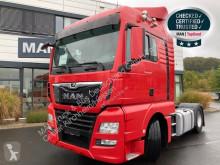 Tracteur MAN TGX 18.460 4X2 BLS
