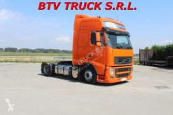 Tratores Volvo FH 13 480 TRATTORE STRADALE RIBASSATO ADR EURO 5 usado