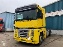 Tracteur Renault Magnum occasion