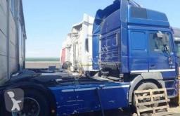 MAN F2000 19.463 tractor unit used