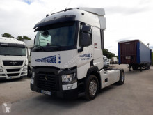 Cabeza tractora Renault Gamme T 430 DXI