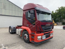 Tahač Iveco ACTIVE TIME 480 - - 2x AVAILABLE - GERMAN TRUCKS - TOP! použitý