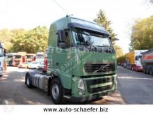 Cabeza tractora Volvo FH 460/ EEV usada