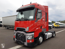 Cabeza tractora Renault Gamme T High 520.18 DTI 13