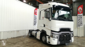Cabeza tractora Renault Gamme T High 480.18 DTI 13