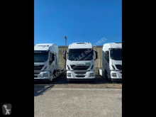 Tracteur Iveco Stralis AS440S46 TP Euro5 occasion