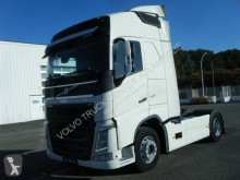 Used tractor unit Volvo FH13 500